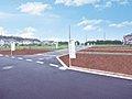 敷地60坪超で2480万円の新築~レオガーデン舞路(まいる)の杜 全20区画、第3期