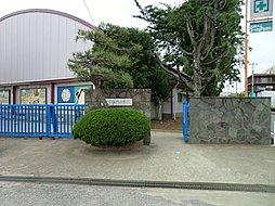 中野木小学校 ...