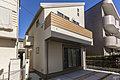 スマート・ワン シティ東小金井3期 ~快適体感会「Z空調」の家~