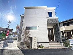 【ベスト・ハウジング】相生町3期 新築一戸建て住宅(浜松市中区)