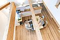 【家族とお庭でリゾート気分】H・DIYホーム富野堀口