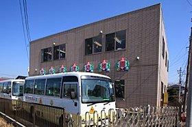 ◆たんぽぽ幼稚園◆800m 徒歩10分