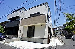 【永大グループ施工】Likes Town 南区太田窪/JR京浜...