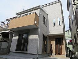 【月7万円台のお支払】 ピアセレクト南区大谷口