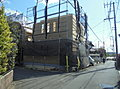 新発売 【角地】 【建築条件なし売地】 調布市柴崎【更地】