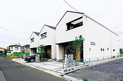 ポラスの分譲住宅 Sumi-kaすみか戸塚安行