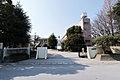 ポラスの分譲住宅 Sumi-kaすみか 春日部