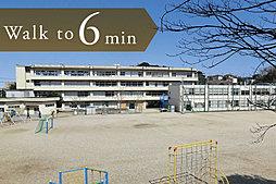 ポラスの分譲住宅 HITO-TOKI ひととき北松戸 2nd