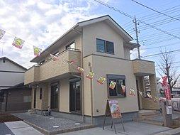 羽生市中央4丁目【ファイブイズホーム】
