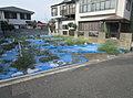 辻堂太平台1丁目(売地2区画)
