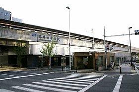 地下鉄「高井田」、JR「高井田中央」駅徒歩15分