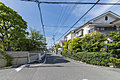 【KANJU】スマイルタウン塚口6丁目 ~利便性も住環境も満たされる、悠久の街~