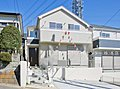 【南道路に面した太陽の恵みたっぷりの全2棟】日野市東平山1丁目・飯田産業