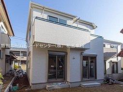 ~飯田グループホールディングス 販売専門窓口~ 市川市須和田2...