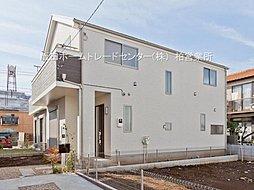 ~飯田グループホールディングス販売専門窓口~~ハートフルタウン...