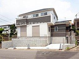 ~飯田グループホールディングス 販売専門窓口~ ブルーミングガ...