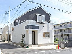 【JR高崎線「上尾」駅徒歩14分】 第12上尾東町