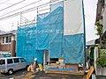 ~いいだのいい家~グラファーレ東百合丘3期【敷地60坪、ゆとりの4LDK。床暖房・食洗機付】