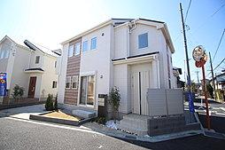 ~いいだのいい家~ ブルーミングガーデン西鶴間 【 小田急線「...