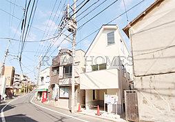 【成駅まで徒歩5分 】生活環境が整った暮らしやすい新築分譲住宅...