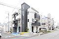 【3駅4路線利用可能】バルコニーが4つ付いている為、いつも明るい新築一戸建て~和光市白子3丁目~
