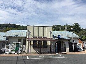 JR「山崎」駅徒歩5分