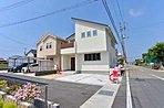 KUROMUKUの家具が暮らしを彩る大人らしいカッコ良いデザイナーズハウス公開中