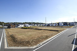木津中央城山台ココチヨ区