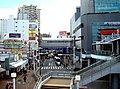 【限定1棟】 ホームメイトタウン 船橋市宮本2丁目 ~徒歩圏内の静かな住宅街~