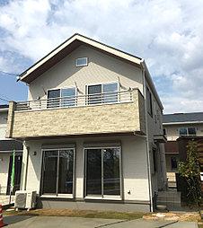 ナイス パワーホーム井上町【夏涼しく、冬暖かい/ナイスの地震に...