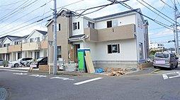 今週5/3(水)~7(日) 現地オープン(^^)v 松戸市横須...