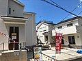 柏市加賀 第1 東武野田線「増尾駅」徒歩3分 4LDKに2.5帖の納戸付き