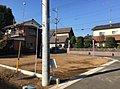 【トヨタウッドユーホーム】50坪以上の敷地【ウッドユータウンアニバーシティ間々田3期】