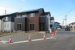 東松島市矢本/トヨタウッドユーホーム株式会社