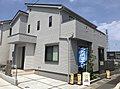 ファミーユ宮原2期「2線2駅利用可能」2×4住宅・パワーボード・オール電化