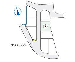 【セキスイハイム】ハイムプレイス山口
