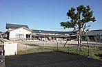 市立長浜西幼稚園  (徒歩10分約735m)