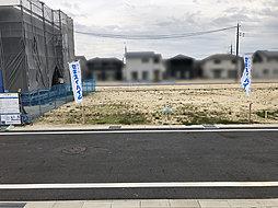 日枝山手台
