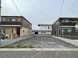 【セキスイハイム】スマートハイムプレイス湯浅【建築条件付土地】の外観