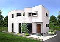 性能と品質の頂点へ「オークラホーム大津衣川2」建築家の家コンセプトハウス分譲中