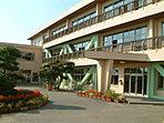 菅谷小学校まで300m(徒歩4分)菅谷小学校・菅谷東小学校・那珂市立第四中学校の3校で中高一貫教育を実施しています。学校間での交流があり中学生になる準備ます。