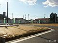 【小学校まで徒歩1分】ノーブルガーデン千波緑岡 15区画
