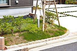 【新昭和ウイザース東関東の分譲住宅】 ウィザースガーデンエルカスおゆみ野 のその他