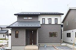 【トヨタの木の家】高崎上並榎町