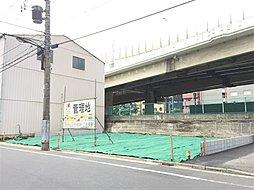 【現地案内予約受付中】オープンライブス錦糸町サンシャイン
