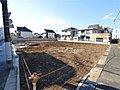 【現地案内予約受付中】オープンプレイス篠崎町レジデンス