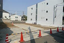 【現地案内予約受付中】オープンライブス駒沢ガーデン