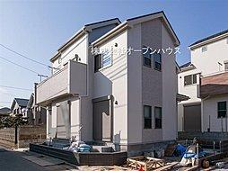 横浜市港北区下田町~全3棟新築分譲住宅~