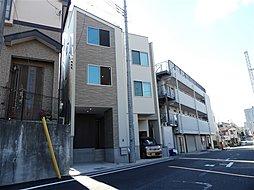 ☆当日ご案内受付中☆浦和駅・ルーフバルコニー付・新築分譲住宅
