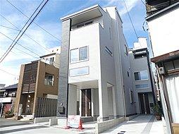 【桜山駅4分!南西向き♪】オープンライブス洲雲町サンシャイン